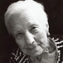 Effie Mae Beller