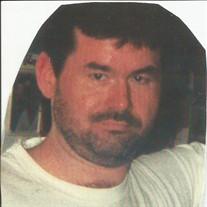 Kelcy Ray Martindale, Jr.