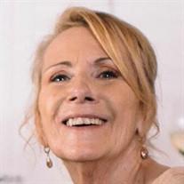 Jacqueline G. Capomacchio