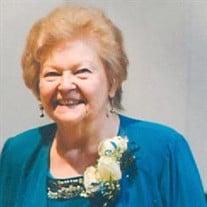 Norma J. Nagel