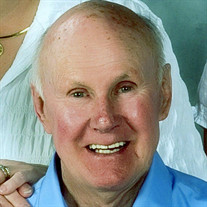 "James ""Mac"" McDonnell"