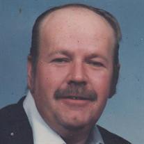 Alfred John Langdon III