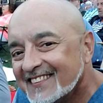 Jesse N. Faria