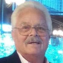 Davis Blackston