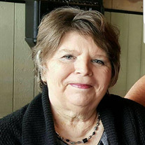 Debra  Jean Osterman