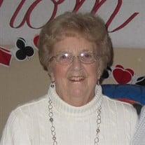 Lois H. Bauman