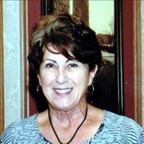 Deborah Ann Siefker