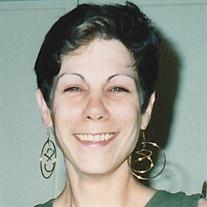 Elaine R. Curtin