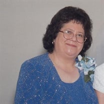 Dinah Kay Hicks Belcher