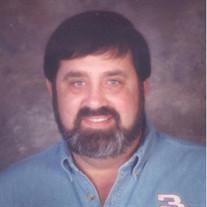 Michael Edward Lanzer
