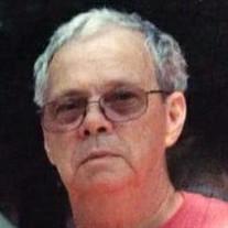 Rush  Floyd  Farley