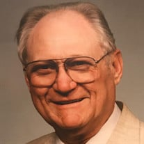 Glen L. Atkinson