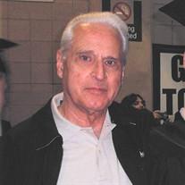 Jack H. Edwards