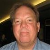 "Richard Lee ""Rick"" Brown, 60, of Hornsby"