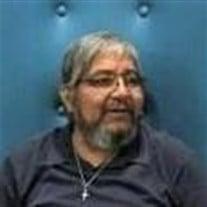 Ray Fuentez