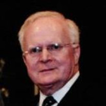 Charles  P. Huckaby