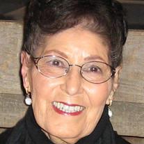 Florencia  Guzman Espinosa
