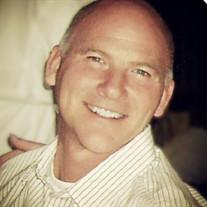Kevin McAllister