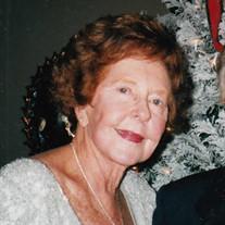 Elaine W. Latimer