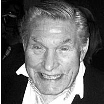 Peter L.  Merlino