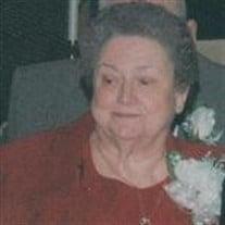 Marjory R. Dixon