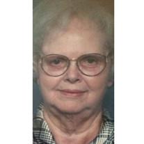 Barbara  J. McCarthy