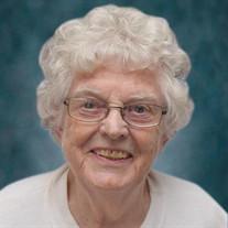 Norma J. Sanders