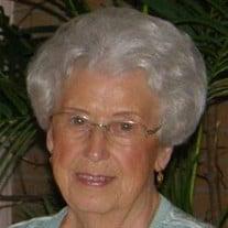 HELEN W. BARATTA