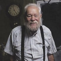 Larry E. Miller