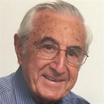 Felix Sancilio