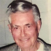 Howard Buddy Lawrence