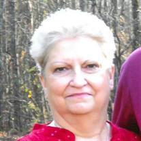 Kathy K Anders