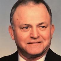 Stanley J. Sieczkowski  Jr.