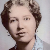 Bonnie Sue Sizemore