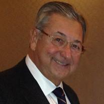 Philip R.  Sturtz, J.D.