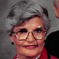 Esther E. Niermann
