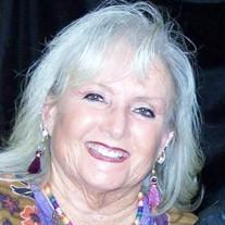 Kathy Ebersole