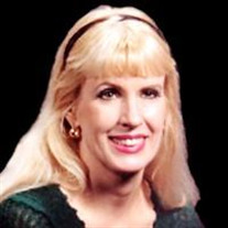 Martha Jane Siefferman