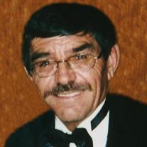 Charles W. Kuether Sr.