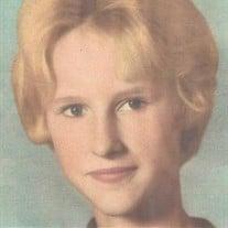 Lou Eloise 'Ellie'  Dias