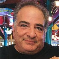 Robert L. DeRosa