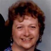 Nancy L. Kinneer Breakiron