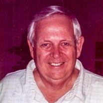Arthur L. Royer