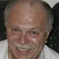 Peter R. DeKramer