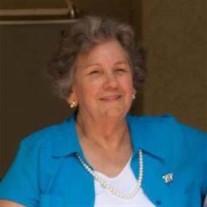 Joanne Voivedich