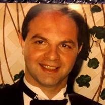 Stephen H. Schnidman