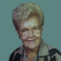 Helen C.  Nickel