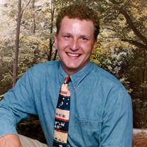 Anthony Marion Tatham