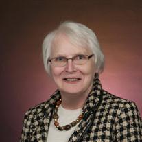 Jennifer Meinrath Egan