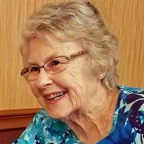 Barbara  R.  Sandberg
